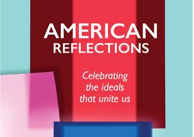 Salvatones – American Reflections