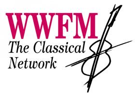 WWFM – Sounds Choral