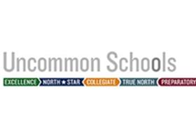 Uncommon Schools