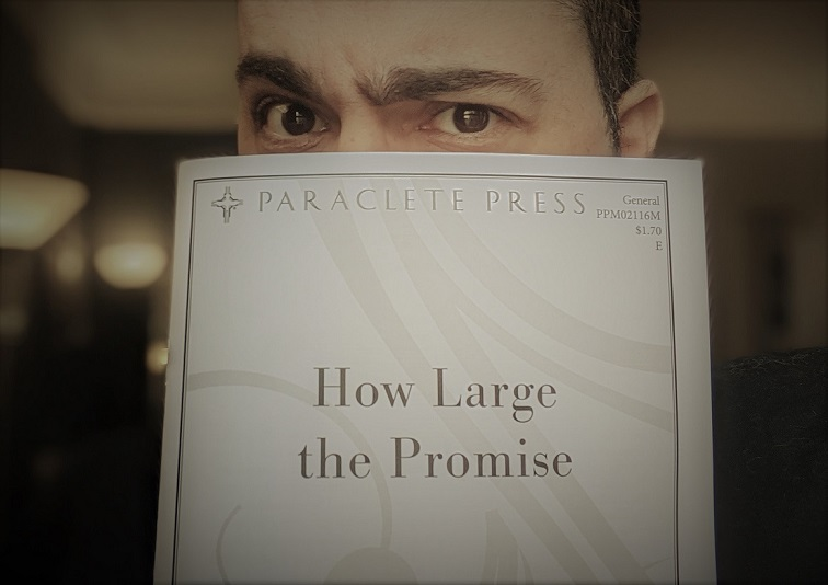 How Large The Promise