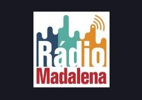 Radio Madalena